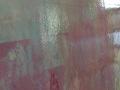 abstrakt Kirchenkreuz 80x120 Zoom